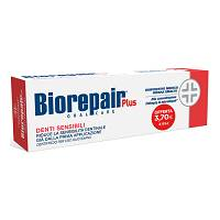 BIOREPAIR PLUS DENTI SENSIB OS