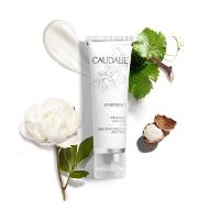 CAUDALIE VINOPERFECT CREMA MANI ANTI-MACCHIA 50ML