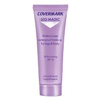 COVERMARK LEG MAGIC 13 50ML