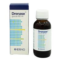 DRENASE INTEGRAT GTT 60ML