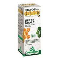EPID SPRAY OS ALOE 15ML