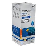 EQUAZEN 200ML VANIGLIA
