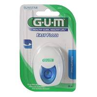 GUM EASY FLOSS FILO INTERD 30M