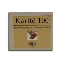 KARITE 100 PIC 50ML