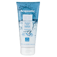 LDF GD ACQUATIC 200ML