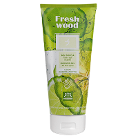 LDF GD FRESHWOOD 200ML