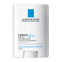 LIPIKAR STICK AP+ 15ML