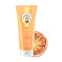 MANDARINE SHOWER GEL EDIZIONE LIMITATA