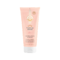 SHOWER GEL TUBEREUSE HEDONIE 200ML
