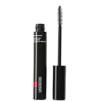 TOLERIANE MASCARA EXTRA VOLUME MARRONE
