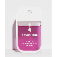 TOUCHLAND FOREST BERRY
