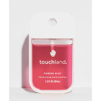 TOUCHLAND WATERMELON