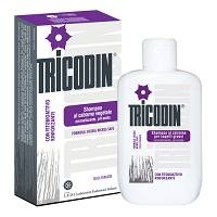TRICODIN SH CATRAME 125ML