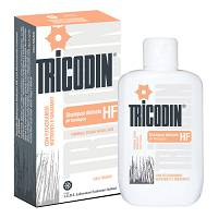 TRICODIN Shampoo Delicato Antiforfora  125ml