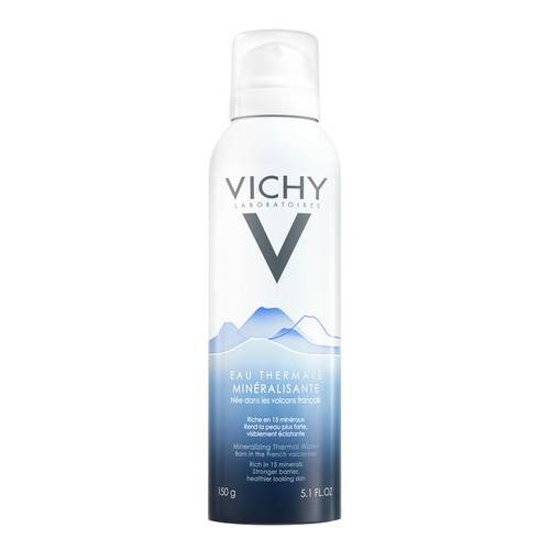 EAU THERMALE VICHY Spray 150ml