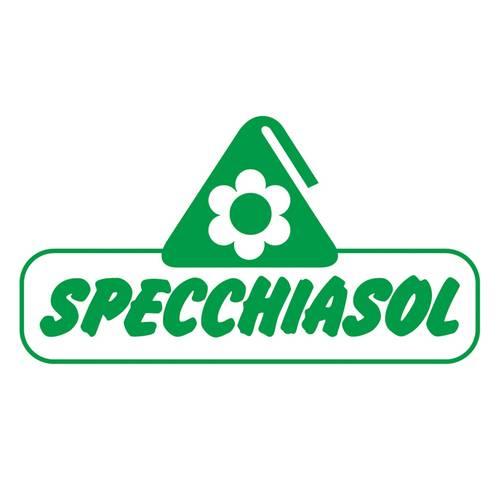 FISIOSOL TR 20F 2ML-906089026