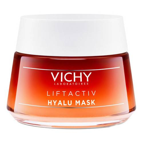 LIFTACTIV LIFT HYALU MASK 50ML